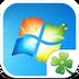 Win7主题之魔伴桌面主题 安卓最新官方正版