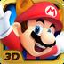 明星大乱斗3D 安卓最新官方正版