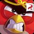 愤怒的小鸟2-猴年套装上线安卓版(apk)