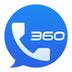 360免费电话 安卓最新官方正版