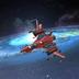 vr宇宙战机 安卓最新官方正版