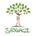 showki安卓版(apk)