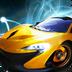 3D终极车神(360) 安卓最新官方正版