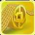 中海金融交易安卓版(apk)