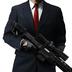 杀手:狙击手安卓版(apk)