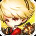 少年龙骑士-龙骑觉醒安卓版(apk)