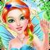 森林公主装扮小游戏 安卓最新官方正版