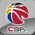 我爱CBA 安卓最新官方正版