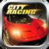 城市飞车-年度竞标赛安卓版(apk)