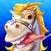 骑士之王-战马征途 安卓最新官方正版