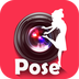 微pose安卓版(apk)