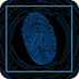 全能指纹解锁安卓版(apk)