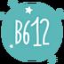 B612 安卓最新官方正版