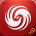 凤凰视频HD安卓版(apk)