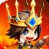 国王与地下城-探索地下世界安卓版(apk)