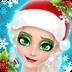 圣诞装扮派对-芭比公主小游戏 安卓最新官方正版