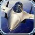 战斗机模拟飞行 安卓最新官方正版