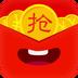 欢乐红包 安卓最新官方正版