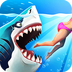 饥饿鲨:世界安卓版(apk)