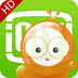 爱奇艺PPS HD 安卓最新官方正版