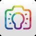 创意相机 安卓最新官方正版