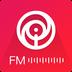 听呗FM安卓版(apk)