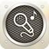 SingPlay–无限K歌伴奏工厂安卓版(apk)