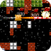 超级坦克大战1990安卓版(apk)