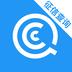 企业征信查询 安卓最新官方正版