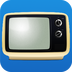 手机电视高清直播安卓版(apk)