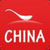ChinaRadio安卓版(apk)