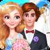 芭比公主婚礼派对-换装游戏安卓版(apk)