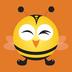 蜂传安卓版(apk)