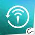 Wifi密码查看 安卓最新官方正版