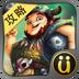 部落保卫战伴侣 安卓最新官方正版
