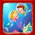 儿童连连看海底世界安卓版(apk)