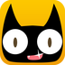 游戏猫安卓版(apk)