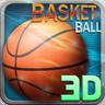 3D篮球对决战