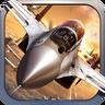 战鹰雄风-3D战机卡牌手游