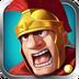 帝国时代之罗马复兴-称霸帝国