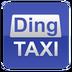 DingTaxi