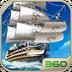 航海霸业-大航海家手机版