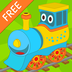 Game Train - Free