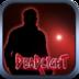 催眠大师:死神之光 1.0.0安卓游戏下载