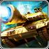 坦克风云:红警OL-跨国战役