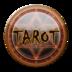 塔罗占卜星座相约遇见爱情