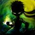 无敌唤灵 1.0.1.5安卓游戏下载