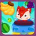 儿童游戏-宝宝赛车