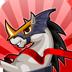 疯狂赛马Online II 3.2.48安卓游戏下载