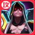 无敌唤灵完美攻略 2.2.1安卓游戏下载
